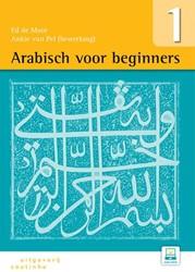 Arabisch voor beginners Moor, Ed de