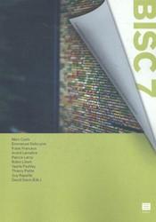 BISC nr 7-Cahiers Inlichtingenstudies