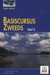 Basiscursus Zweeds Meijer, Adrie