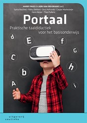 Portaal -praktische taaldidactiek voor het basisonderwijs Paus, Harry