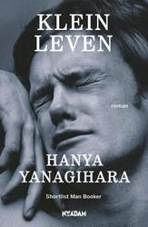 Een klein leven Yanagihara, Hanya