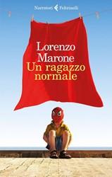 Un Ragazzo Normale Marone, Lorenzo
