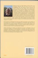Biografisch leren en werken Prinsenberg, G.-2