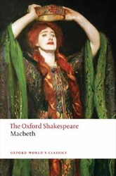 The Oxford Shakespeare -  The Tragedy of Shakespeare, William
