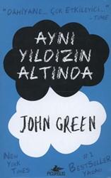 Ayni Yildizin Altinda Green, John