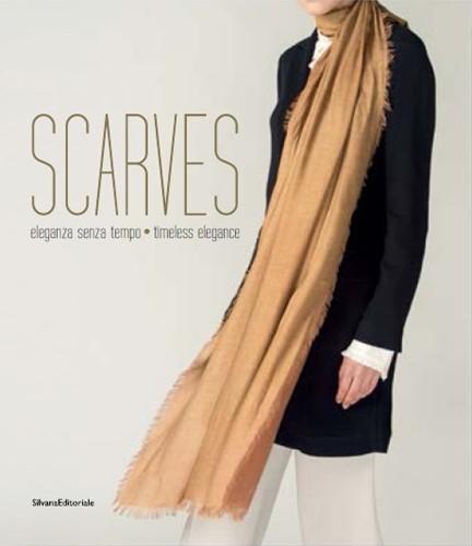 Scarves -Timeless elegance