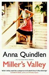 Miller's Valley Quindlen, Anna
