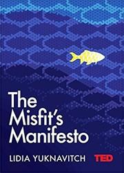 Yuknavitch*Misfit's Manifesto Yuknavitch, Lidia