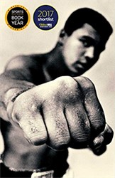 Ali: A Life Eig, Jonathan
