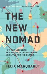 New Nomad Marquardt, Felix