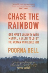 Chase the Rainbow Bell, Poorna