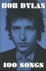 100 Songs Dylan, Bob