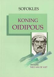 EDITIO MINOR KONING OIDIPOUS SOFOKLES