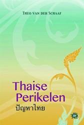 Thaise perikelen Schaaf, Theo van der