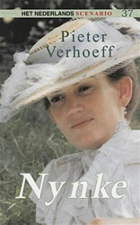 Nynke Verhoeff, P.