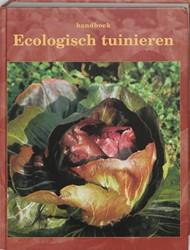 HANDBOEK ECOLOGISCH TUINIEREN BOXEM, H. VAN