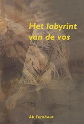 Het labyrint van de vos Fernhout, Ab