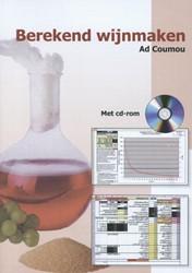 Berekend wijnmaken Coumou, A.