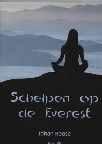 Schelpen op de Everest Roose, J.