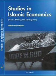 Studies in islamic economics (Islamic ba