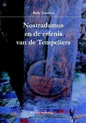 Nostradamus en de erfenis van de Tempeli Cambier, R.