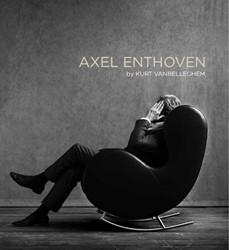 Axel Enthoven Belleghem, Kurt Van