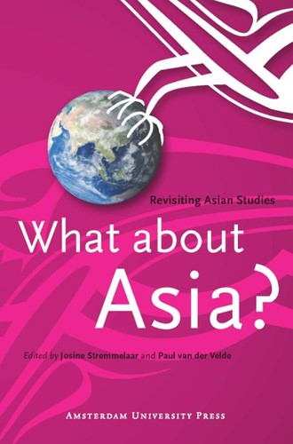 What about Asia? -Revisiting Asian