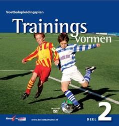 Voetbalopleidingsplan Ulderink, Andries