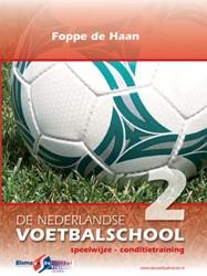 DE NEDERLANDSE VOETBALSCHOOL HAAN, FOPPE DE