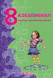 Kies & reken Denissen-Schuurmans, Mariette