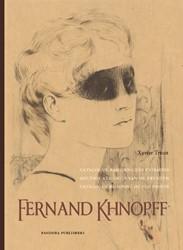 Fernand Khnopff -Catalogue Raisonne van de pre nten / Catalogue Raisonne des Tricot, Xavier