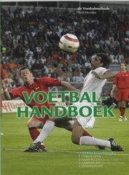 De Voetbalmethode Mariman, H.