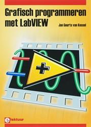 Grafisch Programmeren met LabVIEW Geurts van Kessel, J.H.M.
