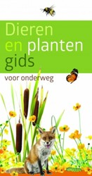 Dieren- en plantengids voor onderweg -voor onderweg Eisenreich, Wilhelm