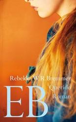 Eb Bremmer, Rebekka W.R.