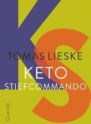 Keto Stiefcommando Lieske, Tomas