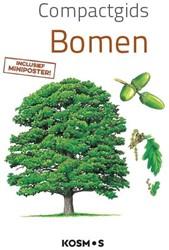 Compactgids Bomen