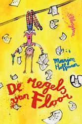 De regels van Floor Hoffman, Marjon