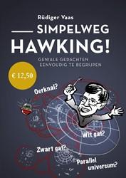 Simpelweg Hawking Vaas, Rudiger