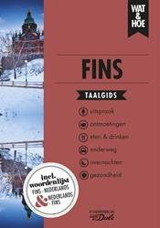 Fins Wat & Hoe taalgids