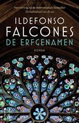 De erfgenamen Falcones, Ildefonso