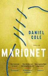 Marionet Cole, Daniel