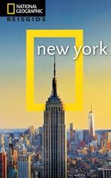 New York National Geographic Reisgids