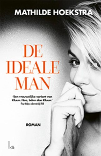 De ideale man (MP) Hoekstra, Mathilde