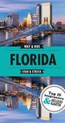 Florida Wat & Hoe Stad & Streek