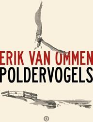 Poldervogels Ommen, Erik van