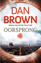 Oorsprong Brown, Dan