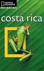 Costa Rica Baker, Christopher P.