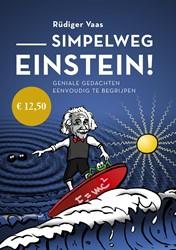 Simpelweg Einstein Vaas, Rudiger