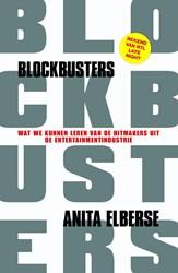 Blockbusters Elberse, Anita